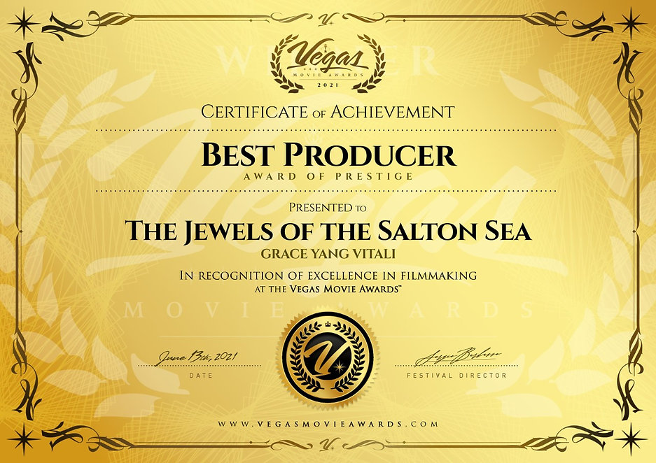Best Producer.jpg