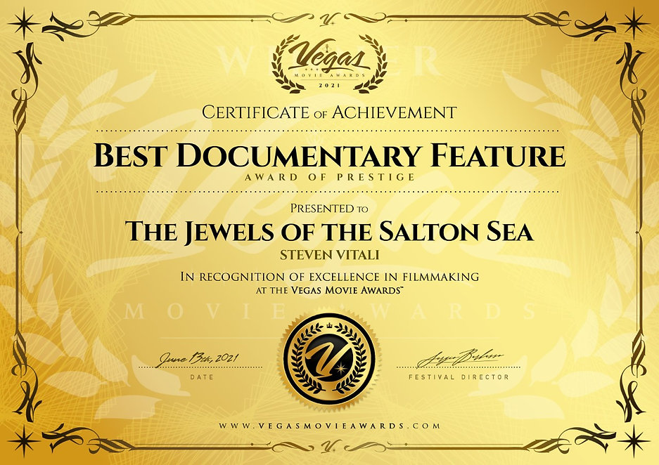 Best Documentary Feature .jpg