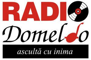 radio-domeldofinal-logo.jpg