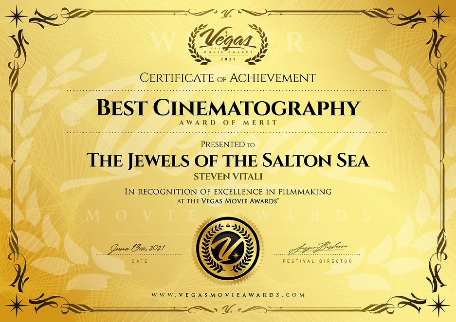Best Cinematography .jpg