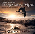 JPEG COVER FILM THE SPIRIT OF THE DOLPHI