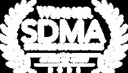 SDMA_WinnersMERIT-WHITE.png