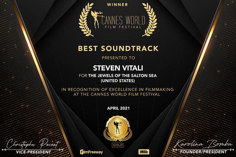 Certificate Best Soundtrack.jpg