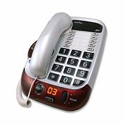 Alto Amplified Telephone