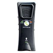 Hearall SA-40 Cell Phone Amplifier