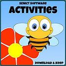SENict Software