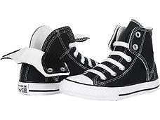 Converse Kids Easy Slip Shoes