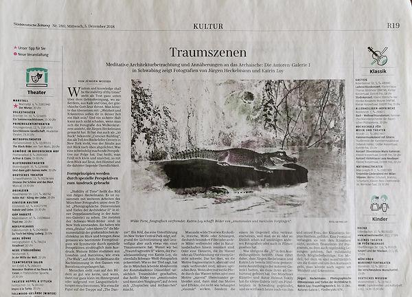 Artikel Süddeutsche Zeitung.jpg