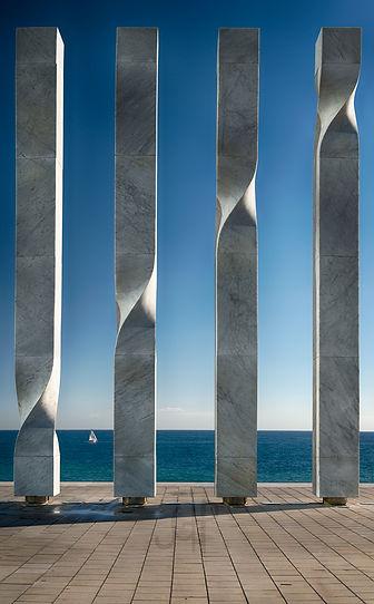 Bofill-Barcelona.jpg