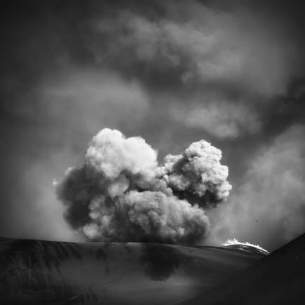 Vision of Etna 4