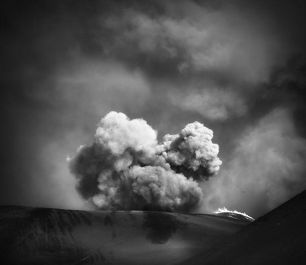 vision-of-Etna-3.jpg