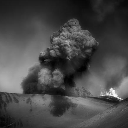 Vision of Etna 6