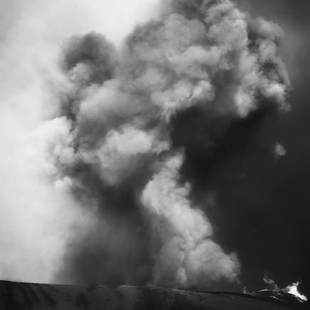 Vision of Etna 2