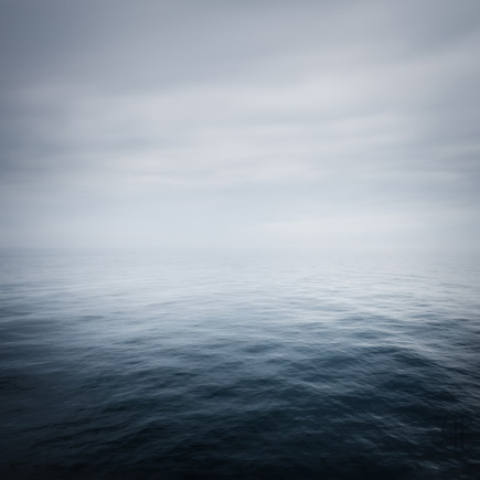 The Sea is Grey 6