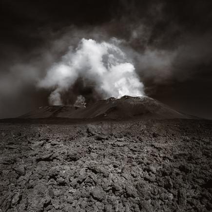 Vision of Etna 1