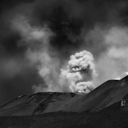 Vision of Etna 3
