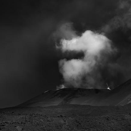Vision of Etna 5