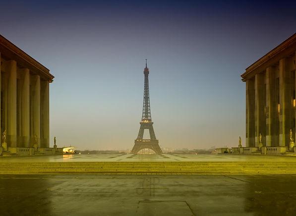 Palais-de-Chaillot_1_edited.jpg
