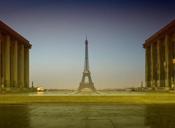 Palais-de-Chaillot_1.jpg