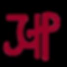 Logo NW Kopie.png