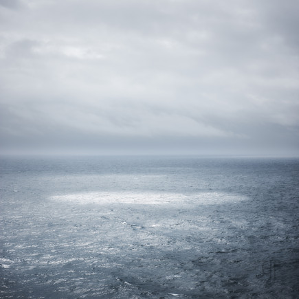 The Sea is Grey 4