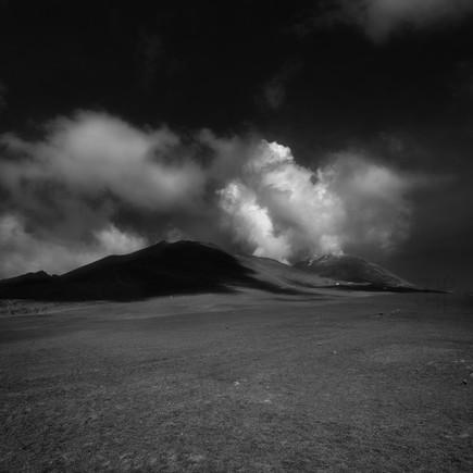 Vision of Etna 7