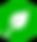 greentag.png