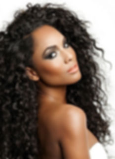 Black hair salons in las vegas, black hair stylist las vegas, hair salons in las vegas, hair extensions las vegas, dream catcher extensions las vegas