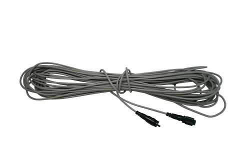 TEAMFORCE TF-2809XLA20 Extension Cable 20M