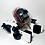 Thumbnail: Blue Dot ROV Kit,  Model C