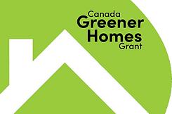 Greener Homes Grant.png