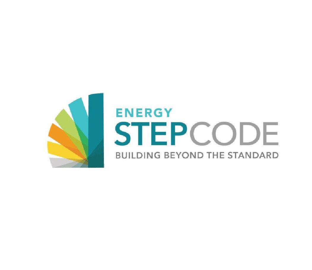 STEP Code Assessment