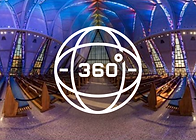 360 video.png