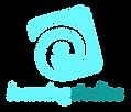 eLearning Studios logo