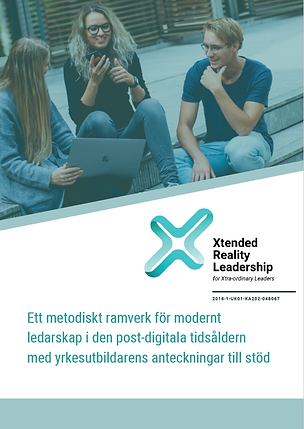 Handbook cover- Sweden.png