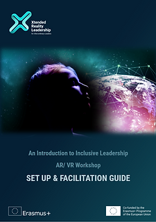 Facilitation Guide Image.png
