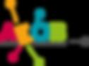 AEOB logo