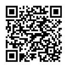 xrl ar app.png