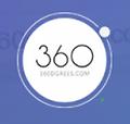 360.com.png