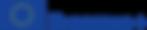 Eramsus + logo.png