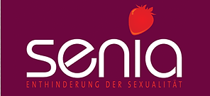 senia logo