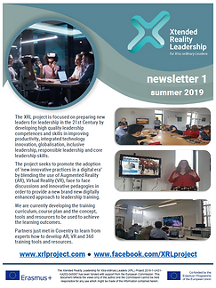 Newsletter 1 picture.png