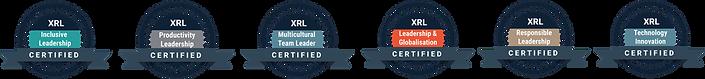 Digital Badges.png