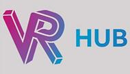 VR hub.png