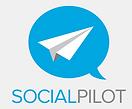Social pilot.png