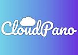 Cloud pano.png