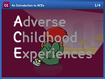 ACEs_Icon_Image.png