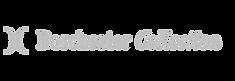 Dorchester Collection logo