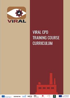 Curriculum Image.png