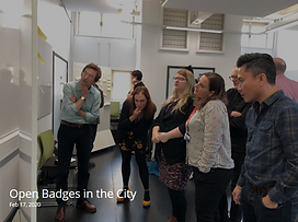 Open Badges in the city.png